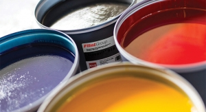 COVID-19 Takes a  Toll on the Publication Ink Market
