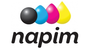 Circular Economy is Focus of NAPIM Ink Week's Technical Conference