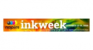 Electronic & Conductive Ink Conference Showcases Future of Ink Technology