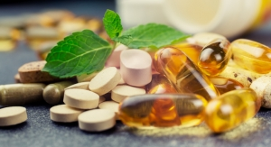 CRN Denounces Multivitamin Study Relying on Self-Reported Data