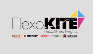 MacDermid teams with Apex to launch FlexoKITE