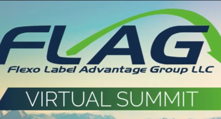 FLAG showcases value during Virtual Summit