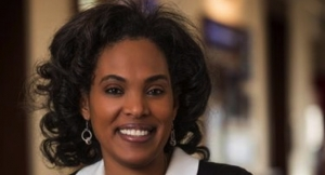 Emerson Names Akberet Boykin Farr as VP of Diversity, Social Responsibility