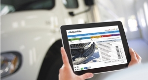 RV Capabilities Added to PPG AdjustRite Commercial Estimating System