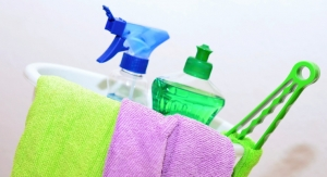 Regulatory Updates in the Cleaning Industry