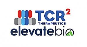 TCR² Therapeutics, ElevateBio Expand TC-210 Mfg. Capacity