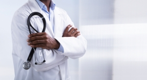 Probiotic DE111 Evidenced to Support Cardiovascular Health