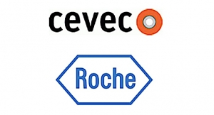 CEVEC, Roche Ink ELEVECTA Technology License Agreement