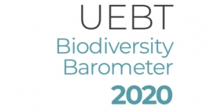A Moral Obligation To Protect Biodiversity?
