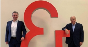 Koenig & Bauer (US/CA) Announces Kilian Renschler as CEO, President