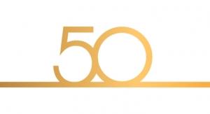 50 Years of Nonwovens