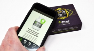 Key Advantages of Smart Packaging