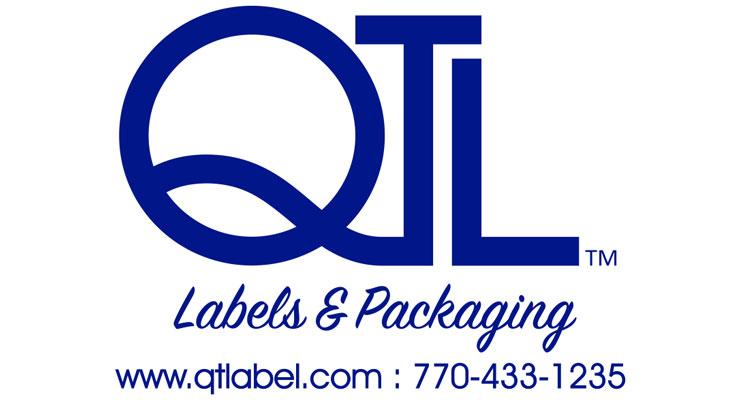 Narrow Web Profile: Quality Tape & Label