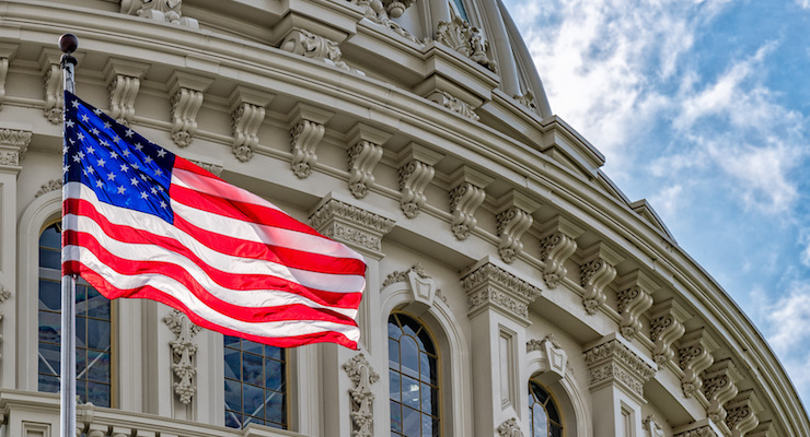 How Will the 2020 Election Impact the Dietary Supplement Industry?