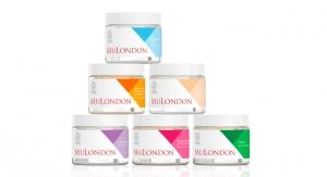 MuLondon Passes B Lab Assessment