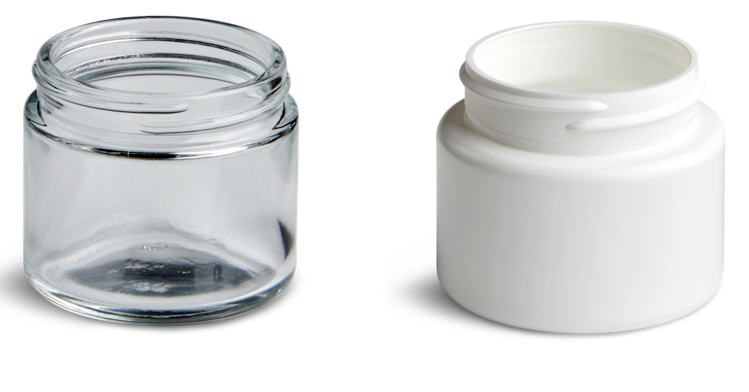 Glass or Plastic: Understanding the Complete Costs & Sustainability Impact