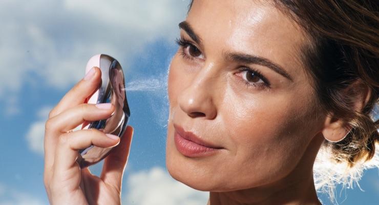 Réduit Enters Skin Care Sector