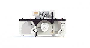 Cris Ray Printing invests in Prati