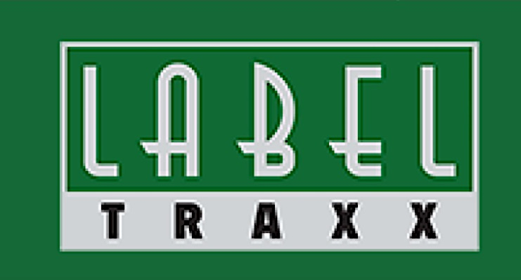 Label Traxx promoting manufacturing efficiency