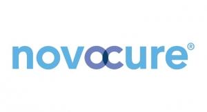 Novocure Earns CE Mark for NovoTTF-100L System