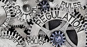 Preparing to Adopt Intelligent Label Management