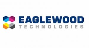 Eaglewood Technologies marks 13-year anniversary