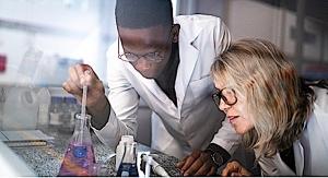 Swissmedic Begins Rolling Review of Moderna's mRNA COVID-19 Vax