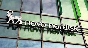 Novo Nordisk to Acquire Emisphere Technologies