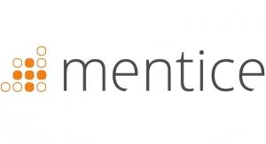 Mentice to Acquire Vascular Simulations