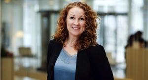 Pernille Fritz Vilhelmsen Appointed Hempel CPCO