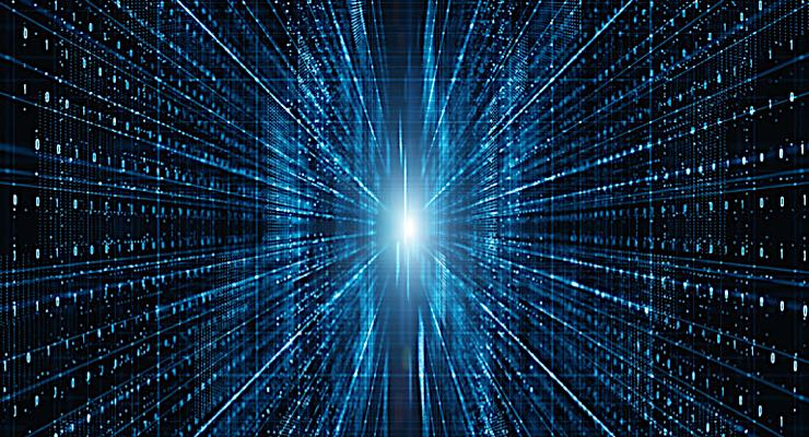 AI and Advanced Analytics