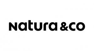 Natura &Co Outperforms Market