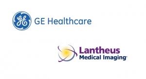 FDA Clears Lantheus