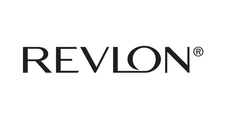 Revlon Reports Q3 Results