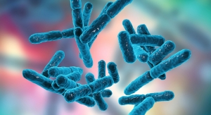 CRN Initiative Designed to Educate Retailers About Probiotics