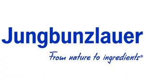 Jungbunzlauer International AG