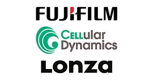 Fujifilm Cellular Dynamics, Lonza Enter Cell Therapy Pact