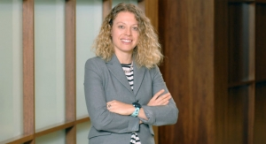 Indago Appoints President and General Counsel