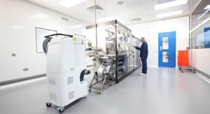 Eisai Invests in New Packaging Lines