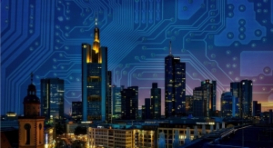 Graphene on the Road to Smart Cities