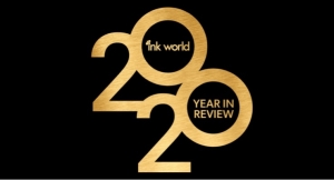 The 2020 Year in Review