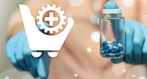 The Pandemic & The Pharma Industry: 3 Things to Know
