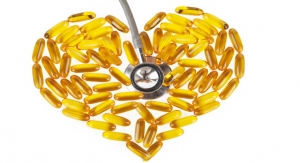STRENGTH Trial Finds Omega-3s Didn't Reduce Cardiovascular Event Risk