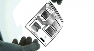 Agfa, Clariant Announce Agreement on Clariant's Materials for Printed Electronics