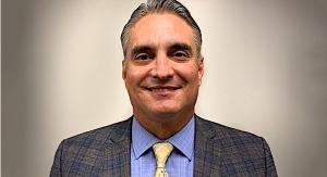 UEI Group appoints Dario Zucconi