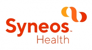 Syneos Health Appoints Chief Information & Digital Officer
