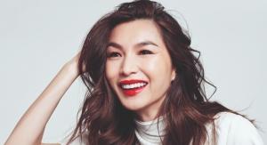 L'Oréal Adds International Spokeswoman