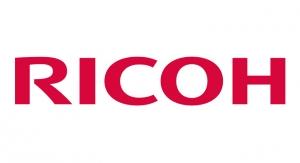 Ricoh Named to Dow Jones Sustainability World Index