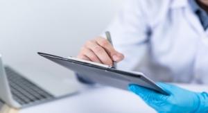 Medtech's Path Toward Paperless, Patient-Centric Trials