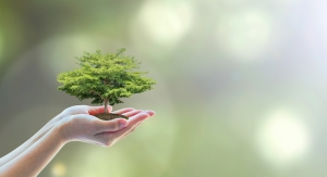 Survey: Disinfection Trumps Eco-Friendliness Among Canadian Consumers